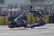 Grand Prix De France, Le Mans, 20-05-2018. 200518