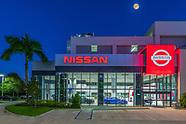 Weston Nissan - Preliminary Still Photos