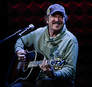 021114 CMA Songwriters