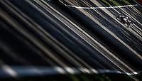 MOTORSPORT - F1 2013 - GRAND PRIX OF ITALIA - MONZA (ITA) - 05 TO 08/09/2013 - PHOTO FRANCOIS FLAMAND / DPPI - VERGNE JEAN-ERIC (FRA) - TORO ROSSO STR8 FERRARI - ACTION
