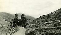1910 Cahuenga Pass