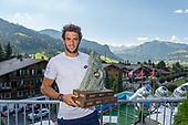2018 ATP Gstaad Open