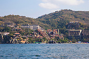 Playa Las Gatas, , Zihuataneo, Guerrero, Mexico