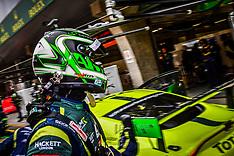 World Endurance Championship - Shanghai 6 Hour Race - 16 November 2018