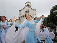 2nd Armenian Street Festival 29/07/2012