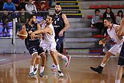 DESCRIZIONE : Roma LNP A2 2015-16 Acea Virtus Roma Assigeco Casalpusterlengo<br /> GIOCATORE : Giuliano Maresca<br /> CATEGORIA : controcampo palla rubata<br /> SQUADRA : Acea Virtus Roma<br /> EVENTO : Campionato LNP A2 2015-2016<br /> GARA : Acea Virtus Roma Assigeco Casalpusterlengo<br /> DATA : 01/11/2015<br /> SPORT : Pallacanestro <br /> AUTORE : Agenzia Ciamillo-Castoria/G.Masi<br /> Galleria : LNP A2 2015-2016<br /> Fotonotizia : Roma LNP A2 2015-16 Acea Virtus Roma Assigeco Casalpusterlengo
