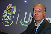 Legabasket 2021-2022