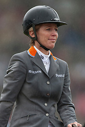 Michaels Beerbaum Meredith (GER) - Shutterfly<br /> World Equestrian Festival, CHIO Aachen 2011<br /> © Dirk Caremans