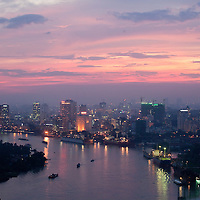 Ho Chi Minh City (Sài Gòn)