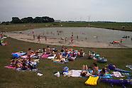 """Zwemvijver-Natuurbad """"De Swanneblom"""" - Slappeterp (NL)"""