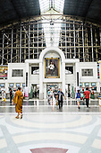 Eastern and Oriental Express | BANGKOK-SINGAPRE