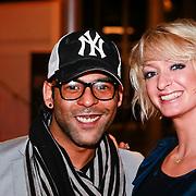 NLD/Breda/20110228 - Premiere Masterclass, Ivo Chundro en ............