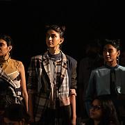 Lakme Fashion Week - Mumbai