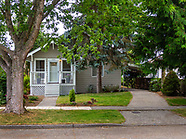 6323 38th Ave SW, Seattle