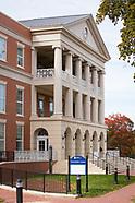 Mary Washington Student Center