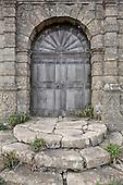 Doors: Architects's Inspiration