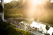 Treeline Urban Resort<br /> Siem Reap, Cambodia