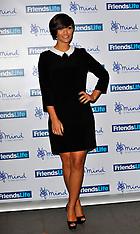NOV 19 2012 Mind Media Awards