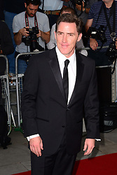 GQ Men of the Year Awards 2013.<br /> Rob Brydon during the GQ Men of the Year Awards, the Royal Opera House, London, United Kingdom. Tuesday, 3rd September 2013. Picture by Nils Jorgensen / i-Images
