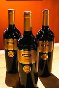2001 Bodegas Carrau Tannat Amat Uruguay, Rivera, Cerro Chapeu Tradition Montevideo, Uruguay, South America Uruguay wine production institute Instituto Nacional de Vitivinicultura INAVI