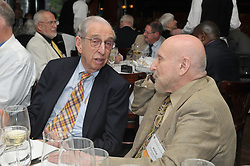 Yale School of Medicine 2010 Reunions Union League Cafe