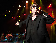 20180719-Psychedelic Furs