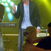 NLD/Baarn/20070527 - Finale Dancing with the Stars 2007, optreden Enrique Iglesias