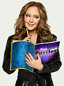 February 26, 2021 (USA): GSN's 'People Puzzler' Show