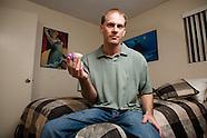 Matthew Hess Anti-Circumcision Activist