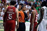 DESCRIZIONE : Siena Lega A 2013-14 Montepaschi Siena vs EA7 Emporio Armani Milano playoff Finale gara 4<br /> GIOCATORE : Arbitro<br /> CATEGORIA : Arbitro<br /> SQUADRA : Arbitro<br /> EVENTO : Finale gara 4 playoff<br /> GARA : Montepaschi Siena vs EA7 Emporio Armani Milano playoff Finale gara 4<br /> DATA : 21/06/2014<br /> SPORT : Pallacanestro <br /> AUTORE : Agenzia Ciamillo-Castoria/GiulioCiamillo<br /> Galleria : Lega Basket A 2013-2014  <br /> Fotonotizia : Siena Lega A 2013-14 Montepaschi Siena vs EA7 Emporio Armani Milano playoff Finale gara 4<br /> Predefinita :