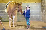VM Equestrian
