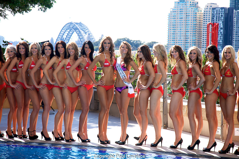 Ralph Australian Swimwear Model Of The Year Finalists, Star City Casino, Sydney..Paul Lovelace Photography.[Total 47 Images].[Non Exclusive] . An instant sale option is available where a price can be agreed on image useage size. Please contact me if this option is preferred.
