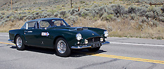 033- 1956 Ferrari 410 Superamerica