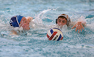 Water Polo Cup Finals Day<br /> <br /> Mixed U16 Dave Balbirnie Cup<br /> <br /> Stirling vs Menzieshill Whitehall<br /> <br />  Neil Hanna Photography<br /> www.neilhannaphotography.co.uk<br /> 07702 246823
