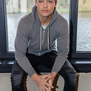 NLD/Amsterdam/20190108 - persdag VALS, Thijs Boermans