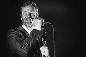The National at Edgefield