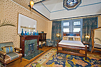 Bedroom at 466 West 144th Street