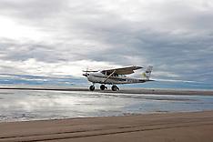 Cessna U206G Stationair