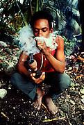 Drugs, tetrahydrocannabinol, marijuana, weed, cannabis, ganja, chronic, green, herb, sweet mary jane, jib, skunk, grass, punk, thai, smoke, thc, leaf, plant, hippy, stoned, bong.