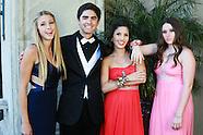 Saguaro Prom Party