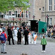 NLD/Middelburg/20100430 -  Koninginnedag 2010,