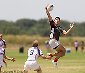 2012 Bloodfest Rugby Tournament