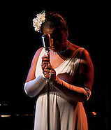 """031811 """"Yesterdays: An Evening with Billie Holiday"""""""
