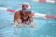 GIGCC Swim 2018
