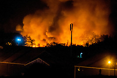 2014-09-03_Ecclesfield Fire