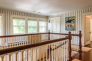 Grey Gardens, 3 West End Rd, East Hampton, NY,  Historic Home