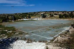 05-05-2005 REPORTAGE: WEST CYPRUS<br /> <br /> <br /> <br /> ©2005-WWW.FOTOHOOGENDOORN
