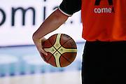 DESCRIZIONE : Cantu Lega A 2013-14 Acqua Vitasnella Cantu Sutor Montegranaro<br /> GIOCATORE : Arbitro<br /> CATEGORIA : Ritratto<br /> SQUADRA : <br /> EVENTO : Campionato Lega A 2013-2014<br /> GARA : Acqua Vitasnella Cantu Sutor Montegranaro<br /> DATA : 29/12/2013<br /> SPORT : Pallacanestro <br /> AUTORE : Agenzia Ciamillo-Castoria/G.Cottini<br /> Galleria : Lega Basket A 2013-2014  <br /> Fotonotizia : Cantu Lega A 2013-14 Acqua Vitasnella Cantu Sutor Montegranaro<br /> Predefinita :