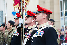 Military Parades