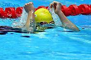 SJOESTROEM Sarah SWE<br /> Women's 100m Butterfly <br /> Gwangju South Korea 21/07/2019<br /> Swimming <br /> 18th FINA World Aquatics Championships<br /> Nambu University Aquatics Center <br /> Photo © Andrea Staccioli / Deepbluemedia / Insidefoto